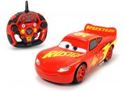 Dickie RC Cars 3 Feature Blesk McQueen 1:16, 26cm, 3kan