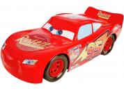 Dickie RC Cars 3 Hero Blesk McQueen 1:12