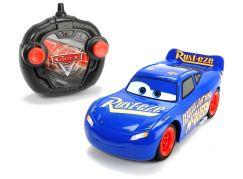 Dickie RC Cars Auto Turbo Fabulous Lightning McQueen