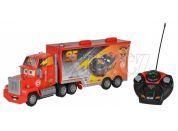 Dickie RC Cars Nákladní auto Mack Truck