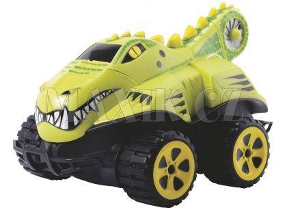 Dickie RC Dino Krokodýl