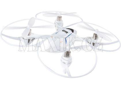 Dickie RC Quadcopter