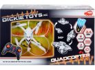 Dickie RC Quadcopter 5