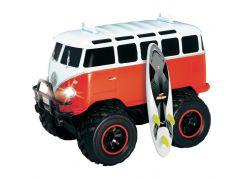 Dickie RC VW Wheely Bus