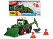 Dickie Traktor Happy Fendt nakladač
