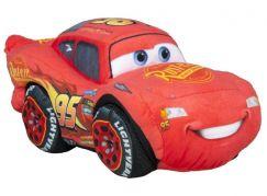Dino Cars 3 Plyšový McQueen 15 cm