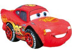 Dino Cars 3 Plyšový McQueen 25 cm