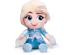 Dino Disney Frozen 2 Elsa 35 cm plyš