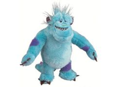 Dino Disney Monster plyšák James P. Sullivan