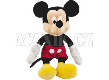 Dino Disney plyš 43cm - Mickey