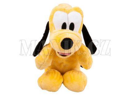 Dino Disney Plyšový Pluto velký