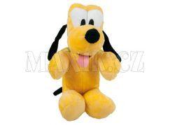 Dino Disney Plyšový Pluto