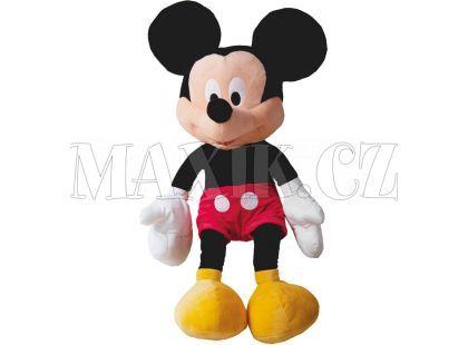 Dino Disney plyšová postavička Mickey 65cm