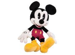 Dino Disney Plyšový Mickey Mouse