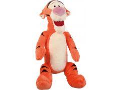 Dino Disney Plyšový Tygřík 43 cm