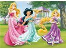 Dino Disney Princess Puzzle Maxi Princezny 24dílků 2