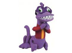 Dino Disney Příšerky s.r.o Plyšák Randall Boggs