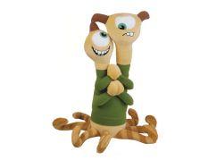 Dino Disney Příšerky s.r.o Plyšák Terri a Terry