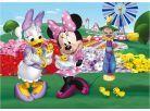 Dino Disney Puzzle Maxi Minnie Mouse 24dílků 2
