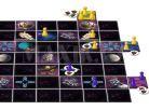 Dino Doba Ledová 5: Galaxy 2