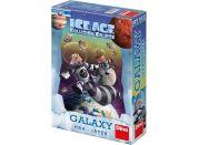 Dino Doba Ledová 5: Galaxy