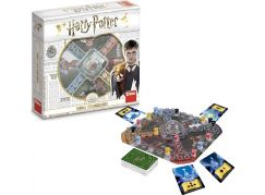 Dino Harry Potter Turnaj tří kouzelníků dětská hra