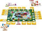 Dino Hra Mickeyho Klubík 2