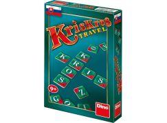 Dino Kris Kros Travel SK Cestovní hra