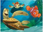 Dino Kubus 12 kostek Nemo 4
