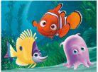 Dino Kubus 12 kostek Nemo 5