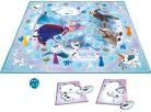Dino Ledové království Olaf na ledě 2