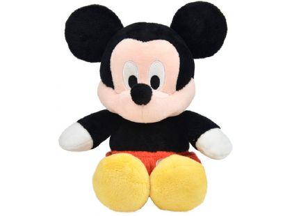 Dino Plyšový Mickey Flopsies 25 cm