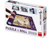 Dino Podložka pod puzzle