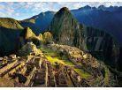 Dino Puzzle Machu Picchu 1500dílků 2