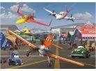 Dino Puzzle Planes Vzhůru do nebes 100XL 2