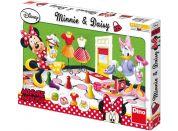 Dino Společenská hra Minnie & Daisy