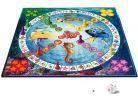 Dino Společenská hra Nemo poplav si hrát 2