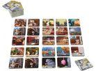 Dino Tajný život mazlíčků Hra Mazlíčci 2