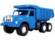 Dino Tatra 148 modrá