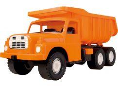 Dino Tatra 148 oranžová