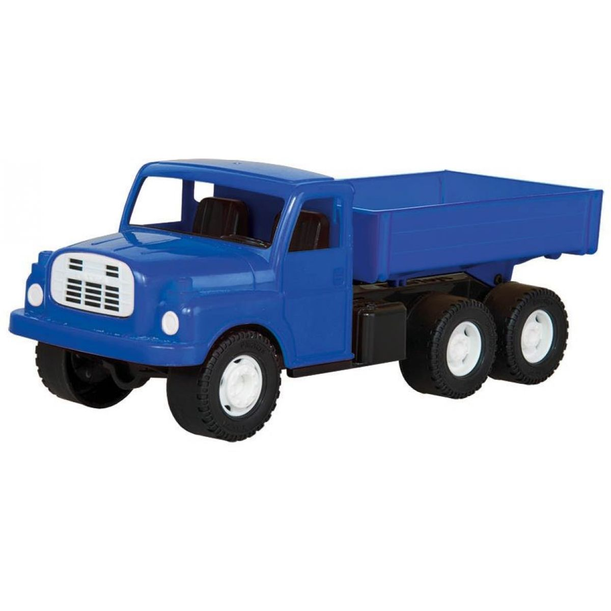 Dino Tatra 148 valník 30cm modrý