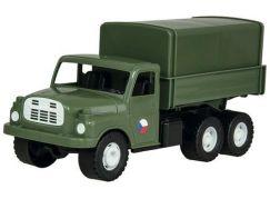 Dino Tatra 148 vojenská 30 cm