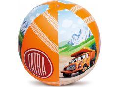 Dino Tatra plážový míč 61 cm