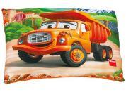 Dino Tatra polštářek sklopka 40x30cm