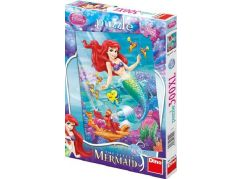 Dino Veselá Ariel 300 XL dílků puzzle