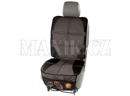 Diono Chránič autosedadla Ultra Mat Seat