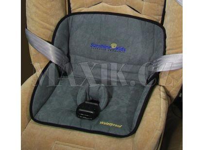 Diono Chránič autosedačky Dry Seat