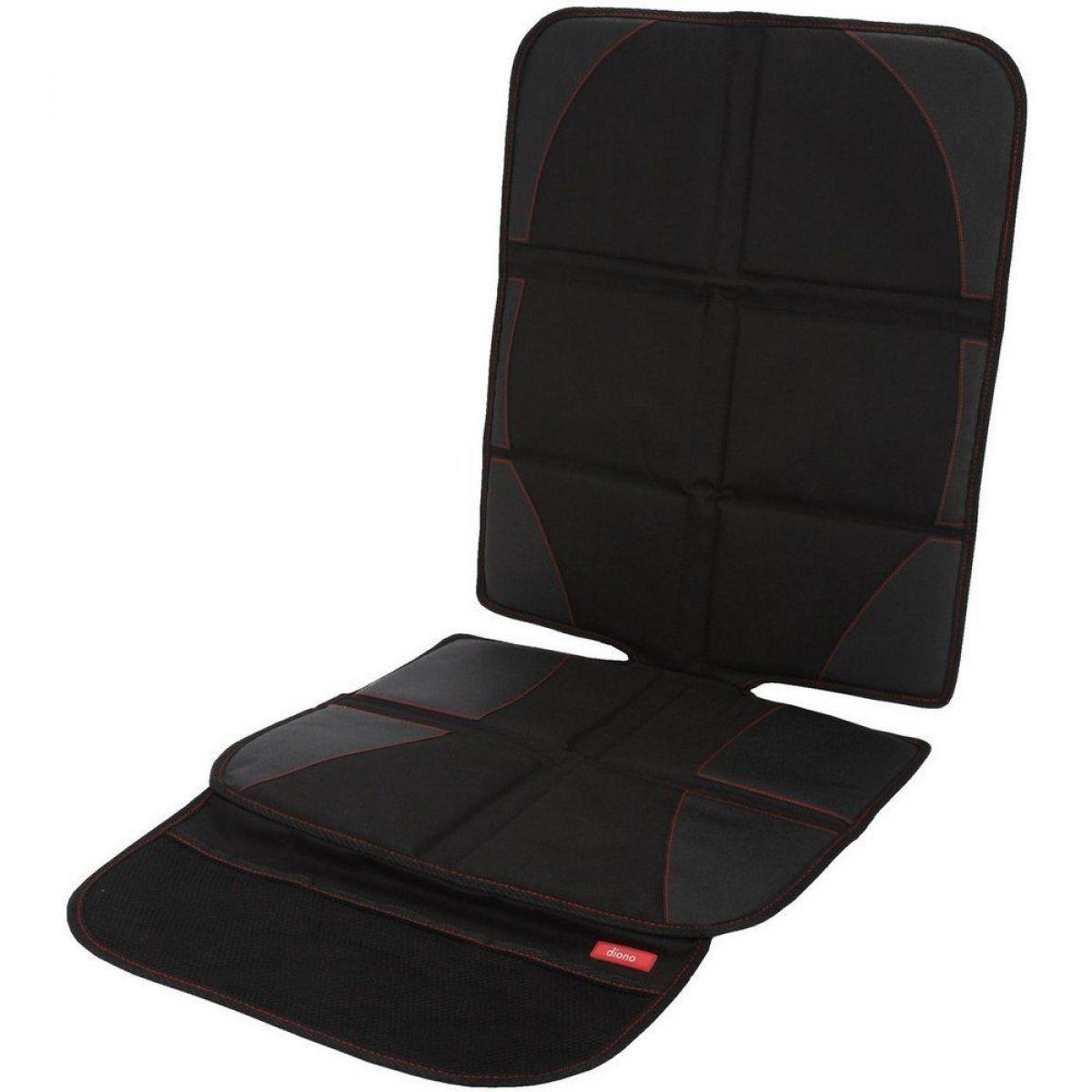 Diono Ultra Mat Chránič autosedadla