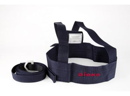 Diono Vodící kšíry Child Harness
