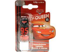 Disney Cars balzám na rty